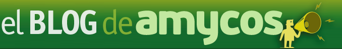 Blog Amycos